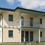 RMD-Roma 15